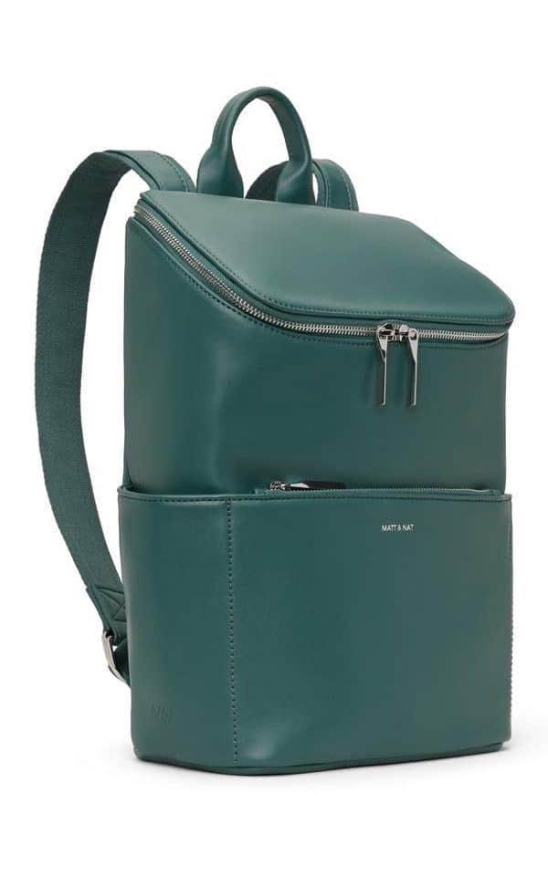 Backpack Brave Loom