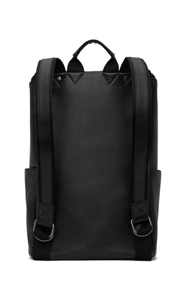 Backpack Dean Vintage