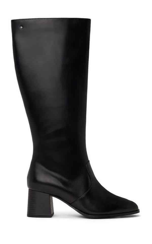 Boots Livia