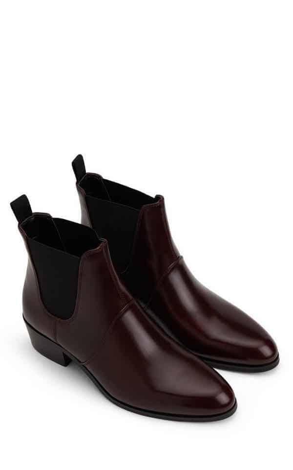 Boots Oslo