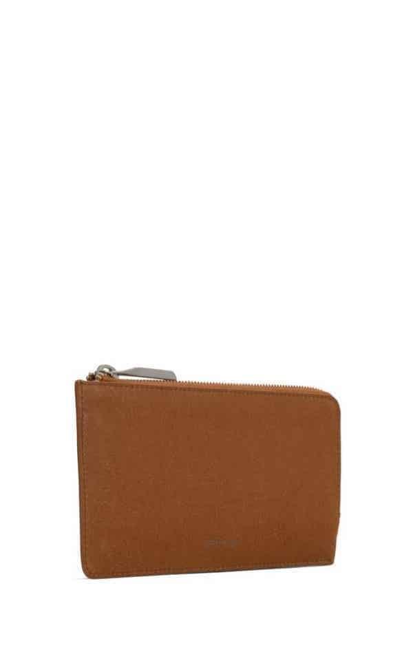 Wallet Seva Vintage