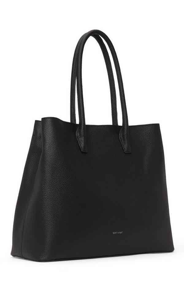 Satchel Bag Krista Purity