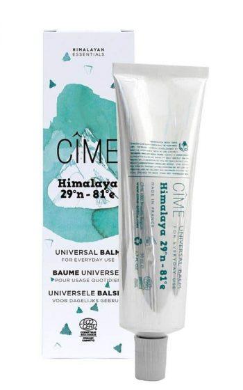 Universal Balm - Himalaya