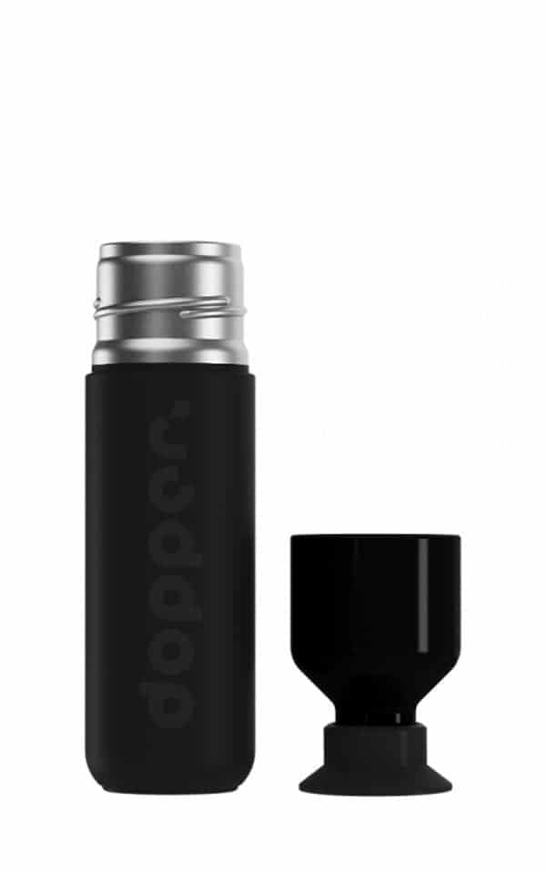 Dopper Insulated 350ml
