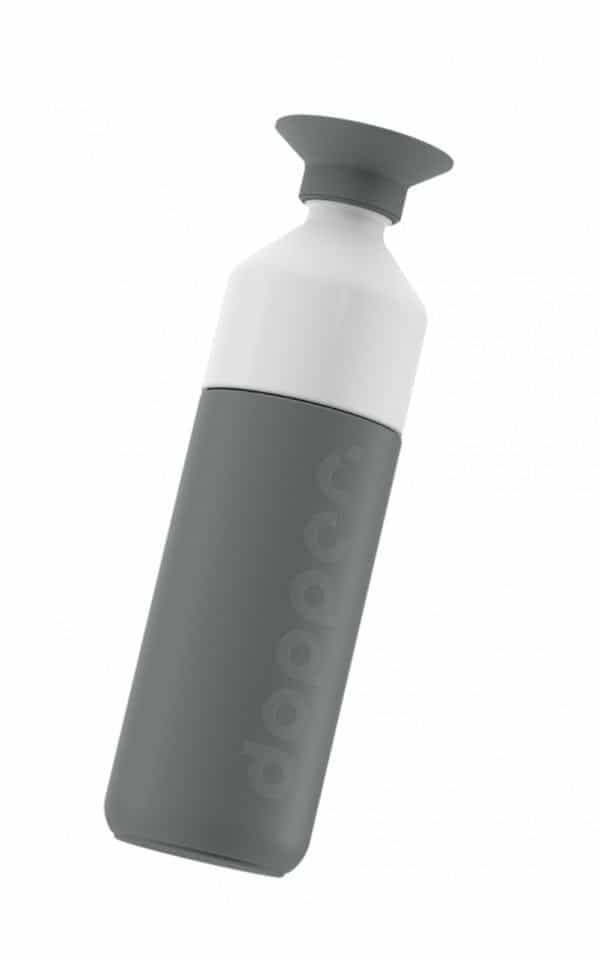 Dopper Insulated 580ml