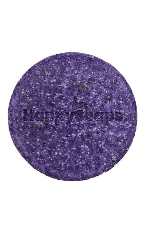 Shampoo Bar - Purple Rain