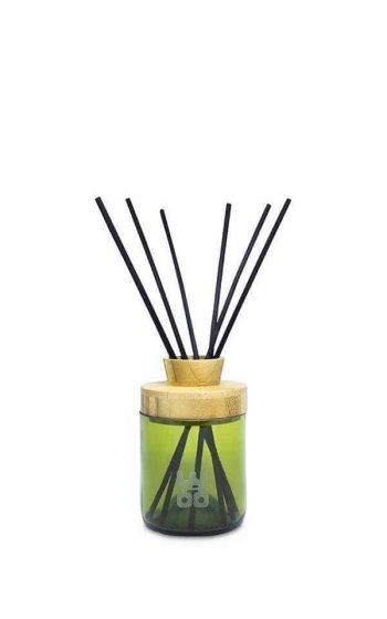 Diffuser100ml - Green TQ