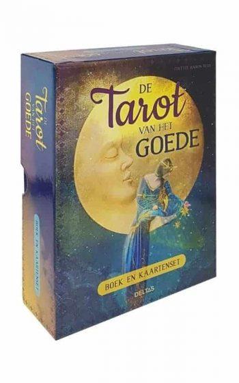 Card set Tarot Van Het Goede