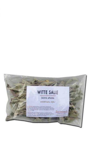 Sage White - 25gr