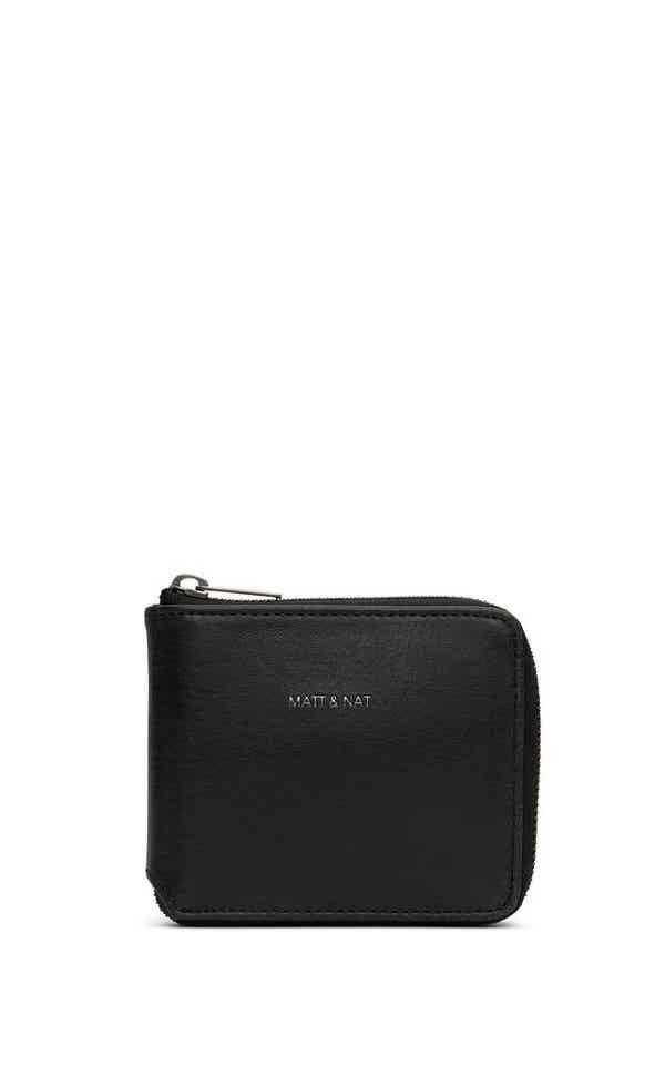 Wallet Watson Vintage