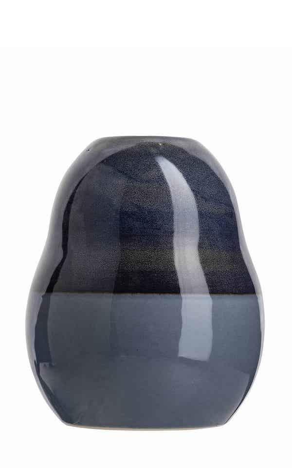Vase Arwed