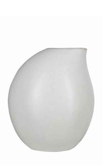 Vase Yves