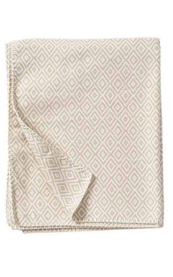 Blanket Stella