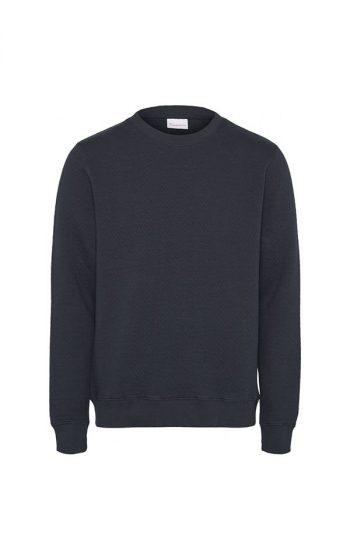 Sweater Elm O-Neck