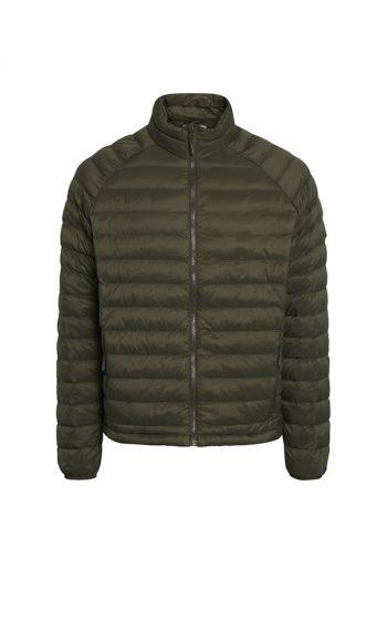 Jacket Eco Active