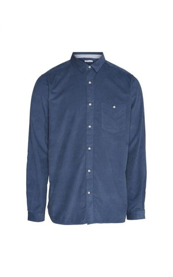 Shirt Elder Corduroy