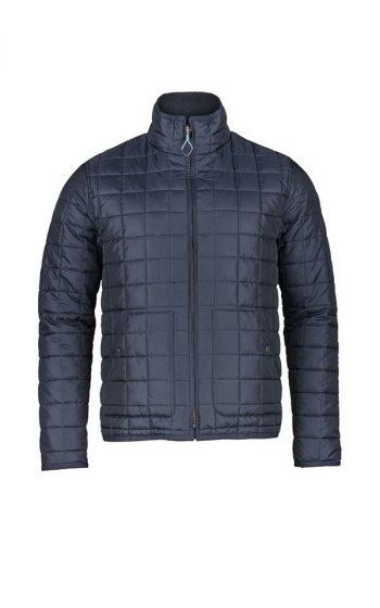 Jacket Fjord Reversible