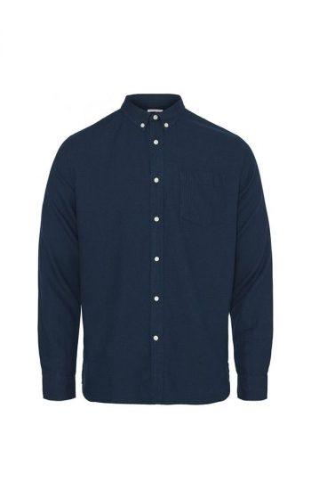 Shirt Larch Zig-Zak