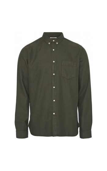 Shirt Larch Casual
