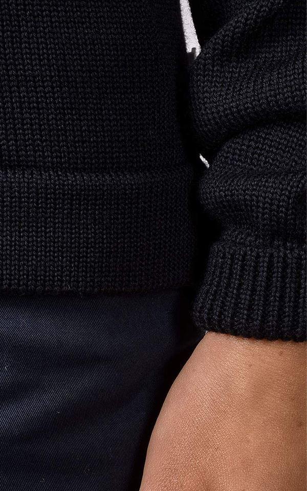 Sweater Johanne
