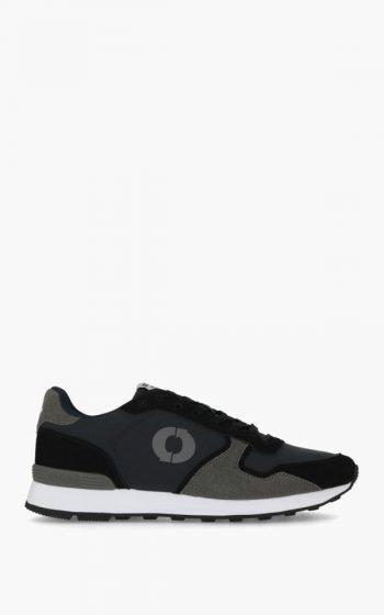 Sneaker H Yale