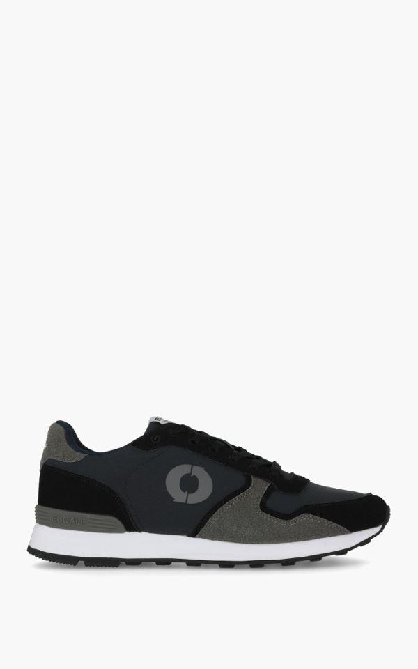 Sneaker Yale from Het Faire Oosten