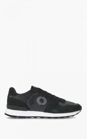 Sneaker H Yale Pana