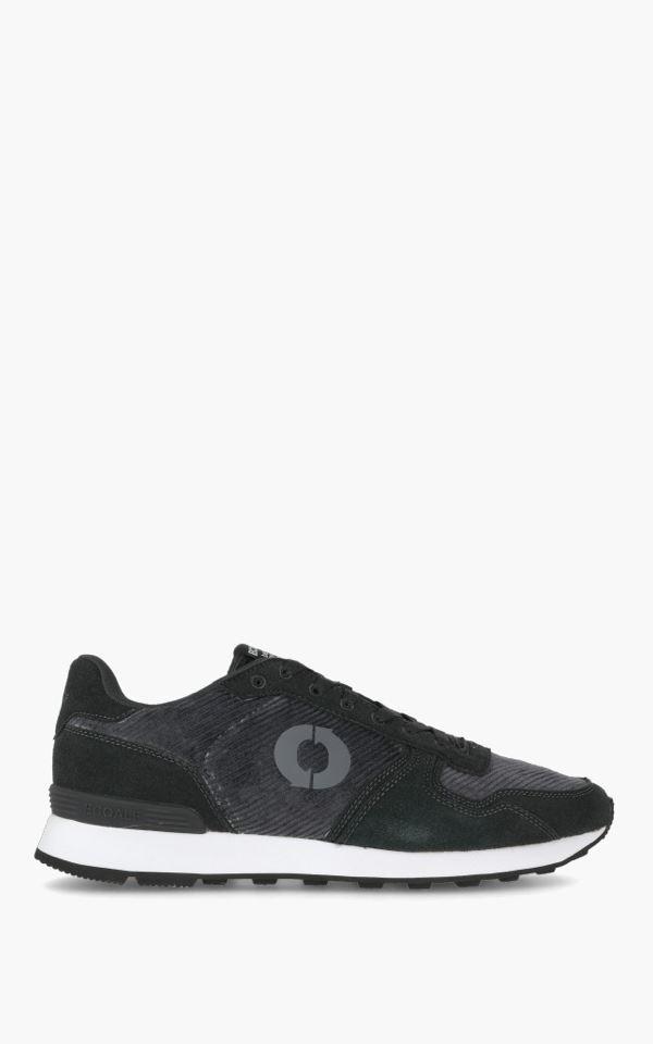 Sneaker Yale Pana from Het Faire Oosten