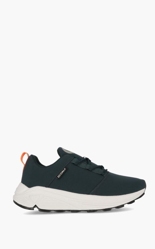 Sneaker Patri from Het Faire Oosten