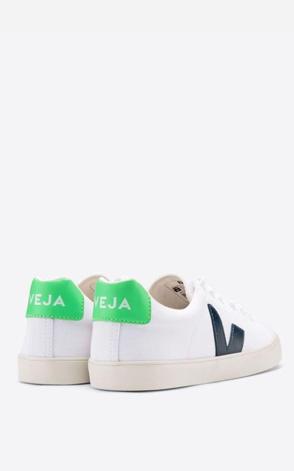 Sneaker Esplar Nautico