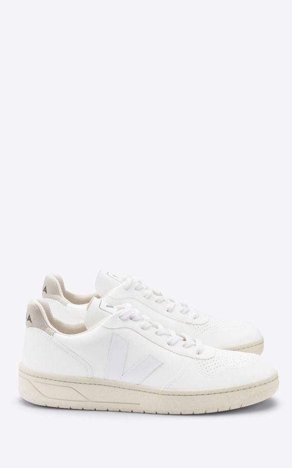 Sneaker H Bastille CWL