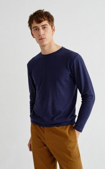 T-Shirt Shiva Hemp
