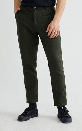 Pants Marcelino Hemp