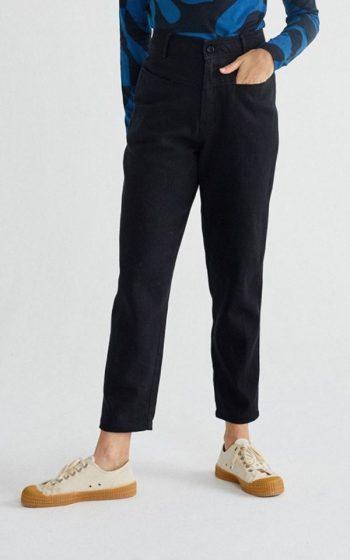 Pants Parvati Hemp