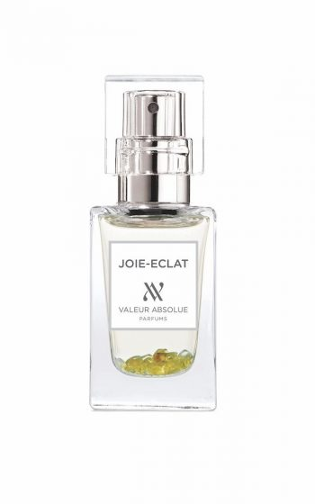 Perfume Joie Eclat - 14 ml
