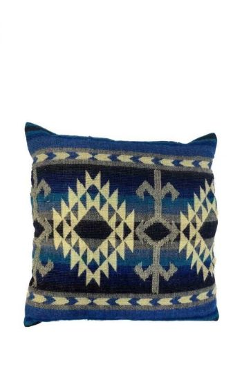 Pillow Native - Cotopaxi