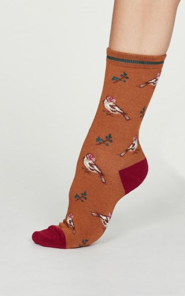 Sock Pack Felice