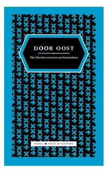 Book - Door Oost