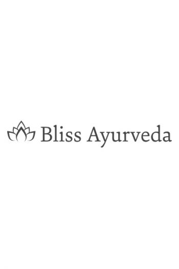 Bliss Ayurveda