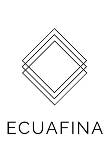 Ecuafina