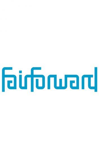 Fair Forward