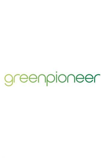 Green Pioneer