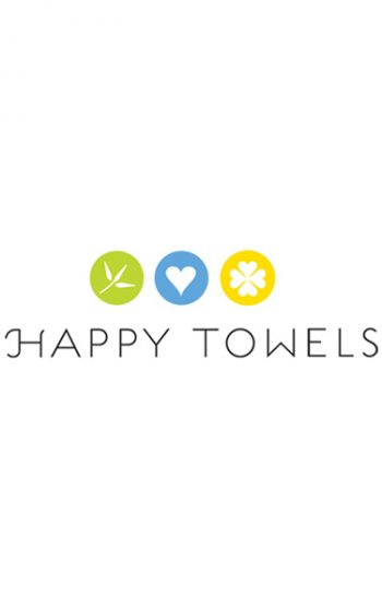 Happy Towels