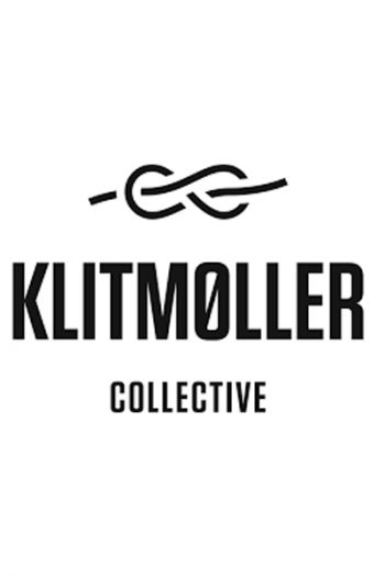 Klitmoller