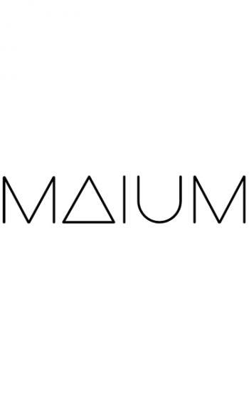 Maium