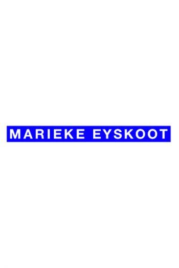 Marieke Eyskoot