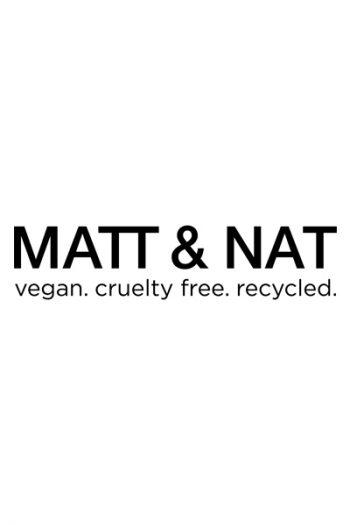 Matt & Nat