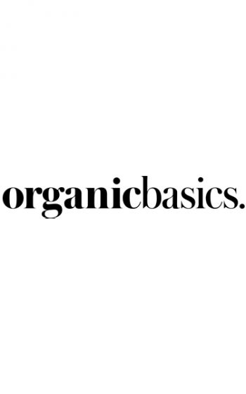 OrganicBasics