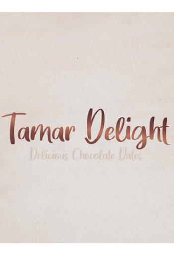 Tamar Delight