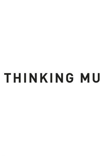 Thinking Mu